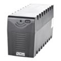 Powercom RPT-600AP SE01