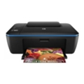 Принтеры и МФУHP DeskJet Ultra Ink Advantage 2529