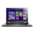 НоутбукиLenovo Yoga 500-15 (80R6004DUA)