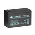 Аккумуляторы для ИБПB.B. Battery HR1234W