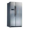 ХолодильникиLiberty DSBS-590 S
