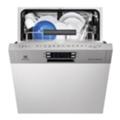Посудомоечные машиныElectrolux ESI 7620 RAX
