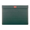 Чехлы и защитные пленки для планшетовFenice Pouch Peacock Green for New iPad/iPad 2 (PAUCH-PG-NEWIP)