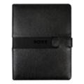 Чехлы и защитные пленки для планшетовPORT Palo Alto для iPad 3/iPad 2 черный (201200)