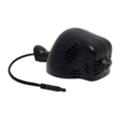 ВидеорегистраторыFalcon WS-01-BM03