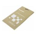 Защитные пленки для мобильных телефоновLenovo PG39A6N2AC