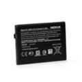 Аккумуляторы для мобильных телефоновPowerPlant DV00DV6274