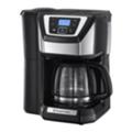 КофеваркиRussell Hobbs 22000-56
