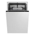 Посудомоечные машиныBEKO DIS 28020