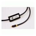 Аудио- и видео кабелиFadel Art AeroLink RCA 1м