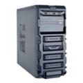 Настольные компьютерыBRAIN BUSINESS B300 (B3250.1510)