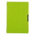 Чехлы и защитные пленки для планшетовAirOn Premium для Lenovo Tab 2 A10 Green (4822352770013)