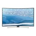 ТелевизорыSamsung UE55KU6300U