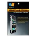 Защитные пленки для мобильных телефоновDrobak Nokia E6 (506317)