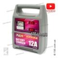 Пуско-зарядные устройстваPulso ВС-15160