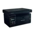 Принтеры и МФУPantum M6550NW