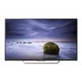 ТелевизорыSony KD-49XD7005