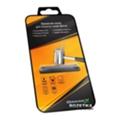 Защитные пленки для мобильных телефоновGrand-X TSGIP5