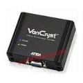 Кабели HDMI, DVI, VGAATEN VC160A