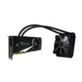 ВидеокартыMSI GeForce GTX 1080 SEA HAWK
