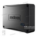 Audison Prima AP 4.9 Bit
