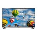 ТелевизорыVinga L40FHD20B