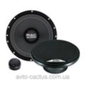 АвтоакустикаMac Audio Edition 216