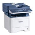 Принтеры и МФУXerox WorkCentre 3345