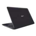 НоутбукиAsus X556UQ (X556UQ-DM293D) (90NB0BH1-M03350) Chocolate Brown