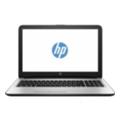 НоутбукиHP 15-ay082ur (X8P87EA)