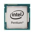 ПроцессорыIntel Pentium G4560 (CM8067702867064)