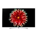 ТелевизорыLG OLED55B7V