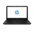 НоутбукиHP 15-bw001ur (1UJ51EA)
