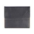 Чехлы и защитные пленки для планшетовSB1995 La Luna for iPad mini Blue (SB325366)