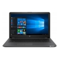 НоутбукиHP 250 G6 (1WY14EA)