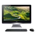 Настольные компьютерыAcer Aspire Z20-780 (DQ.B4RME.001)
