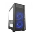 Настольные компьютерыARTLINE Gaming X99 (X99v12)