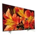 ТелевизорыSony KD-65XF8596