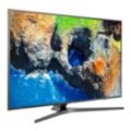 ТелевизорыSamsung UE65MU6442U