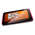 Планшеты Zenithink Tablet PC C71