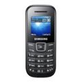 Мобильные телефоныSamsung E1200