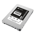 Corsair Performance Series Pro 128 GB (CSSD-P128GBP-BK)