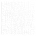 Керамическая плиткаGolden Tile Кайман Напольная 300х300 Белый (К40730)