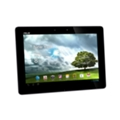 ASUS Transformer Pad Infinity TF700 32GB