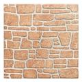 Керамическая плиткаKerama Marazzi Старый Город 30x30 кирпичный (SG902800)