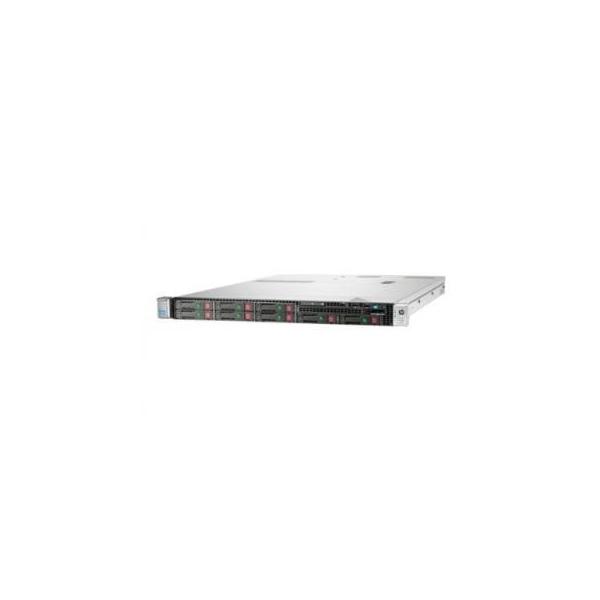HP ProLiant DL360p Gen8 (733738-421)