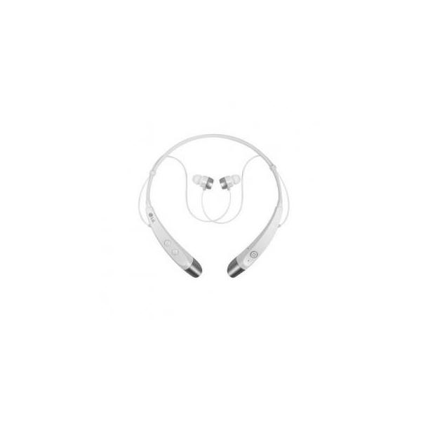 LG Tone+ HBS-500 (White)