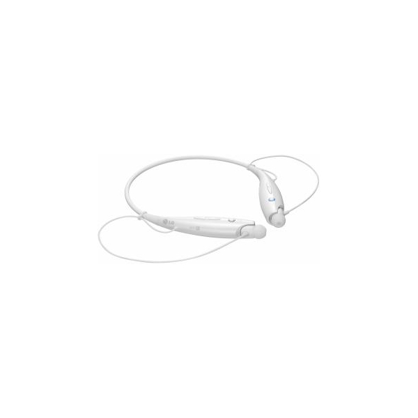 LG Tone+ (HBS730) White