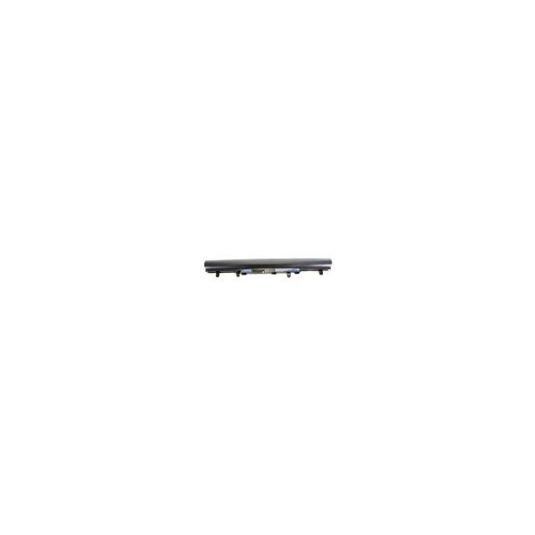 PowerPlant Аккумулятор для ноутбуков ACER Aspire V5 (AL12A32) 14.8V 2600mAh NB00000268