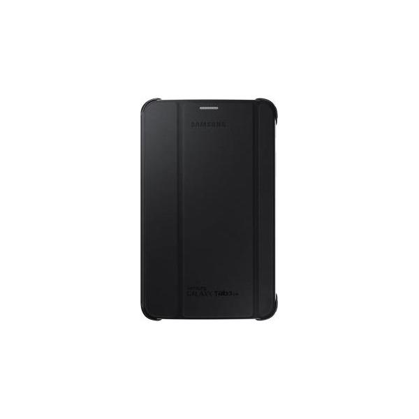 Samsung EF-BT110BBEGRU
